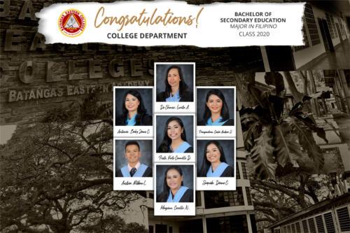 B Secondary Education_Filipinio_v2