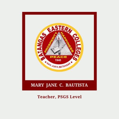 Bautista-Mary-Jane