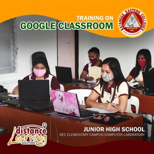TGC JHS 2